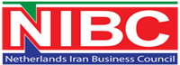 Netherlands Iran Business Council